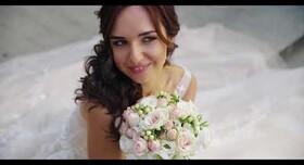 LoveProStudio - видеограф в Киеве - портфолио 4