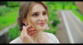 LoveProStudio - видеограф в Киеве - портфолио 3