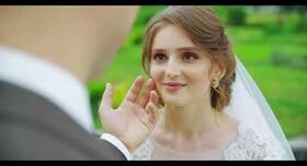 LoveProStudio - видеограф в Киеве - портфолио 2