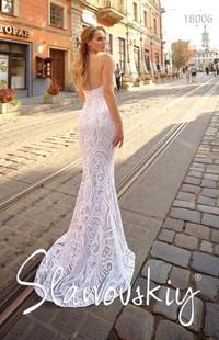 Свадебный салон New Slanovskiy  - фото 4