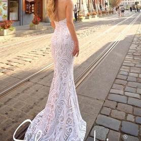 Свадебный салон New Slanovskiy - салон в Киеве - портфолио 4