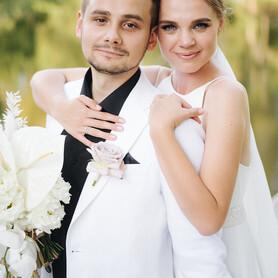 Настя Чередник - фотограф в Харькове - портфолио 1