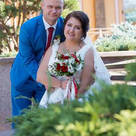 Елена  Немченко - фотограф в Полтаве - портфолио 5