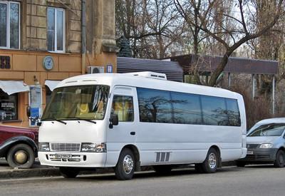 Tour  Tour Poezdka - фото 2