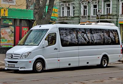 Tour  Tour Poezdka - фото 3
