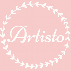 Artisto Wedding Agency