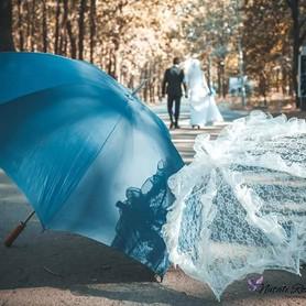 Наталия Рожанская - фотограф в Одессе - портфолио 6