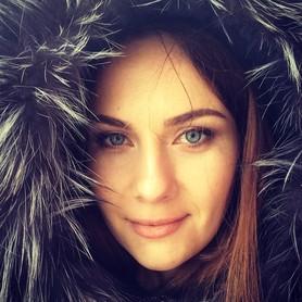 Алена  Морнева