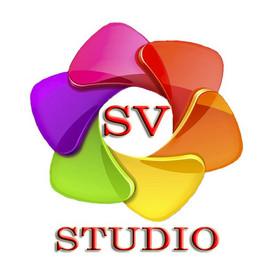 STUDIO SV
