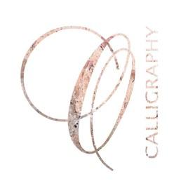 O'Calligraphy