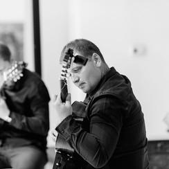 Ансамбль Консуело - музыканты, dj в Львове - фото 3