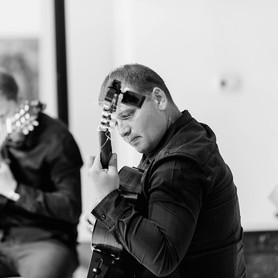 Ансамбль Консуело - музыканты, dj в Львове - портфолио 3