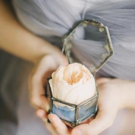 Donetc Olga - свадебные аксессуары в Львове - портфолио 2