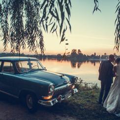 Валерій Мартинюк - фотограф в Ровно - фото 4