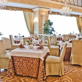 Времена года - ресторан в Запорожье - портфолио 1