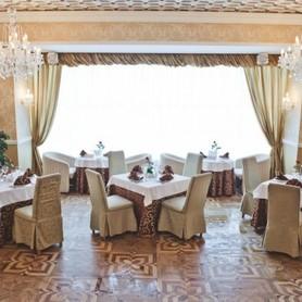Времена года - ресторан в Запорожье - портфолио 6