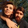Александра и Дмитрий