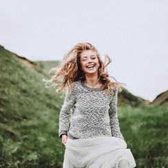 Анна Артёменко - фото 4