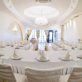«Ошн Тошн» - ресторан в Одессе - портфолио 3