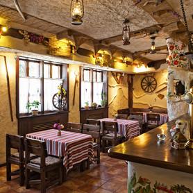Хатынка VIP - ресторан в Кропивницком - портфолио 6