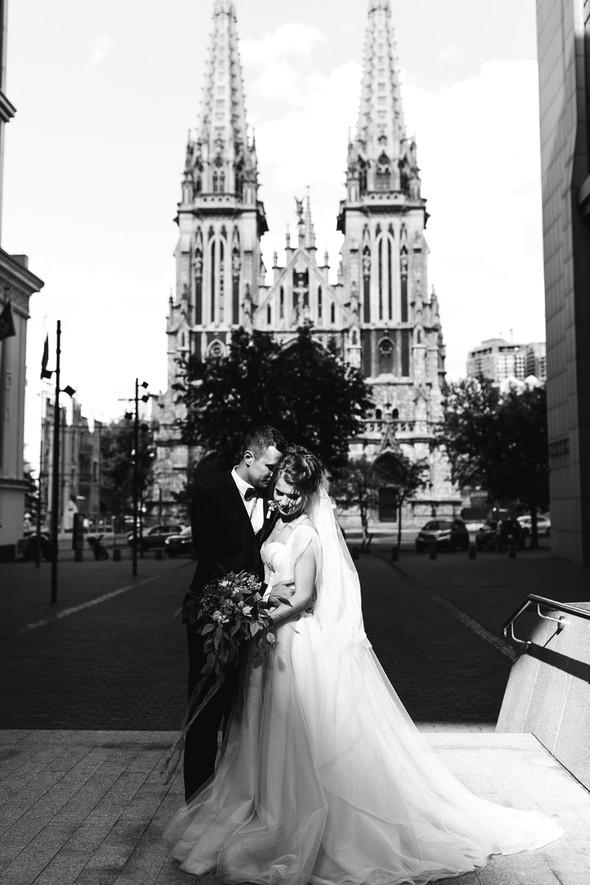 Роман и Ирина - фото №37