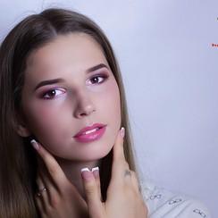 Марина Сикора - стилист, визажист в Каменце-Подольском - фото 2