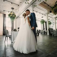 Анна Захаревская Event & Wedding - фото 1