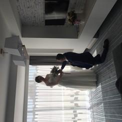 Анна Захаревская Event & Wedding - свадебное агентство в Одессе - фото 2