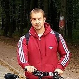 Видеограф Andrey Grabovenko