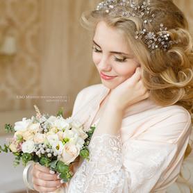 Ольга Мишина - фотограф в Киеве - портфолио 3