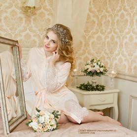 Ольга Мишина - фотограф в Киеве - портфолио 2