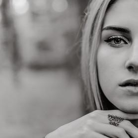 Роман Самбур - фотограф в Киеве - портфолио 5