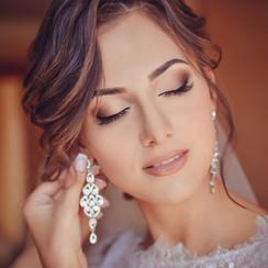 Анастасия  Пыжик - стилист, визажист в Одессе - фото 2