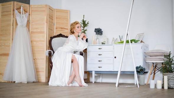 История любви Сергей и Екатерина - фото №12