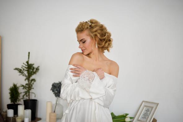 История любви Сергей и Екатерина - фото №20