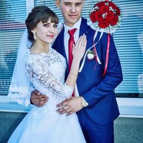 Виталий  Якушев - портфолио 6