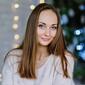Светлана Персона