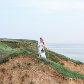 Оля Гордеева - фотограф в Херсоне - портфолио 2