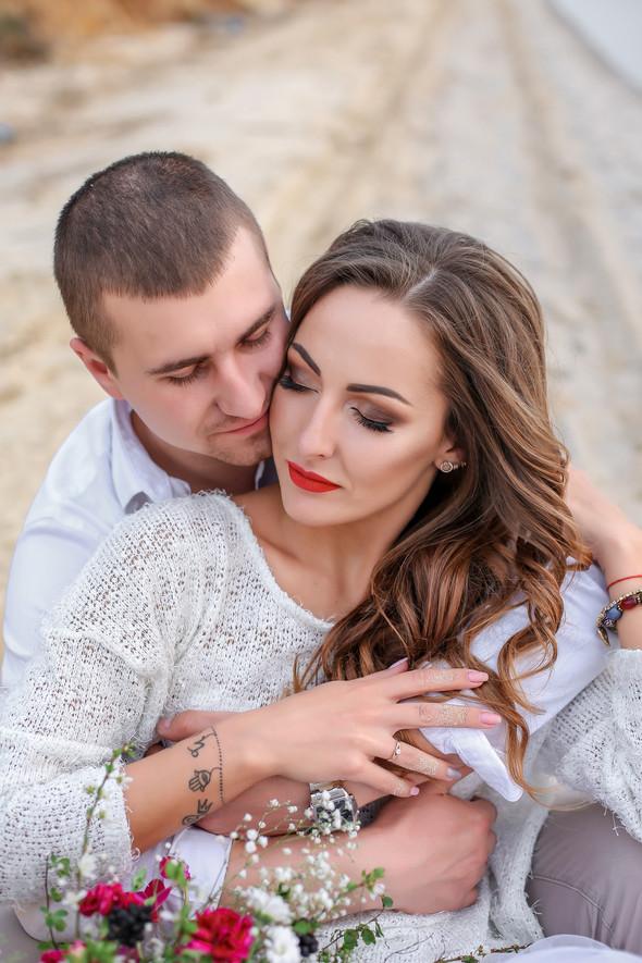 Танечка и Влад... - фото №13