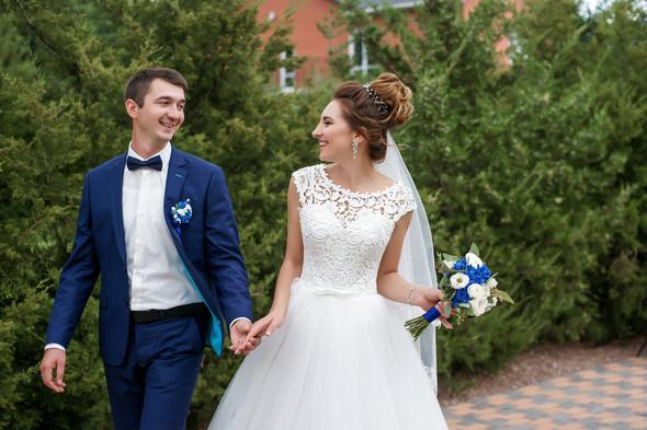 Vlad&Veronika 21.09.2017 - фото №26