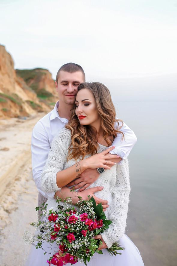 Танечка и Влад... - фото №11