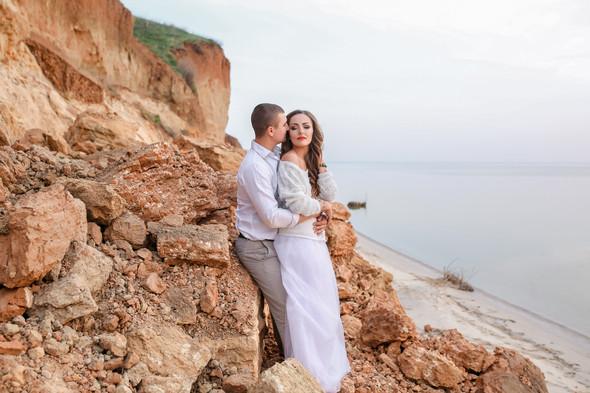 Танечка и Влад... - фото №15