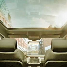 Range Rover Evogue  - портфолио 6