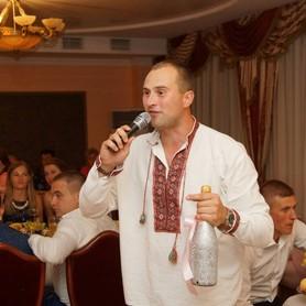 Ведучий Льончик - ведущий в Хмельницком - портфолио 6