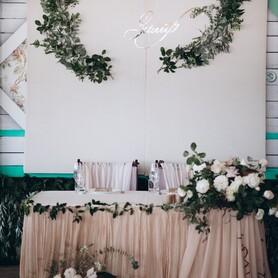 celebration.decor - декоратор, флорист в Херсоне - портфолио 5