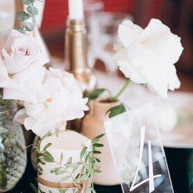 celebration.decor - декоратор, флорист в Херсоне - портфолио 6