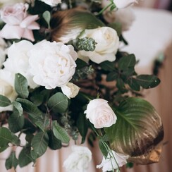 celebration.decor - декоратор, флорист в Херсоне - фото 4
