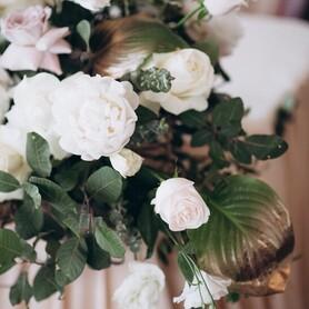 celebration.decor - декоратор, флорист в Херсоне - портфолио 4