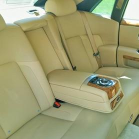 Rolls-Royce Ghost   - портфолио 5