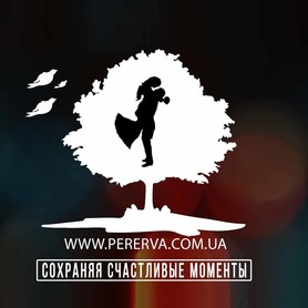 Видеограф Pererva production